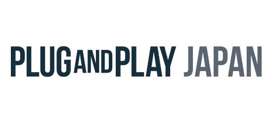ONDO LIVE配信実績:Plug and Play Japan株式会社様